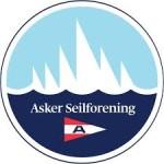 ASKER02